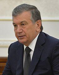 Uzbekistan znosi wizy