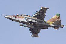 Indonezja kupuje rosyjskie myśliwce Su-35
