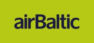 Łotewski airBaltic ruszył z lotami z Radomia