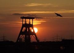 Wpływ węgla na stosunki polsko-radzieckie tuż po wojnie