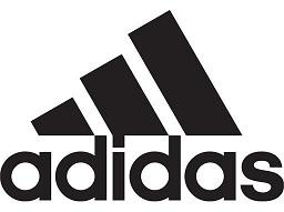 Adidas chce zniesienia sankcji wobec Rosji