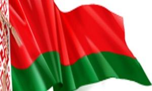 Białoruś przedstawia pakiet bodźców fiskalnych na czas kryzysu