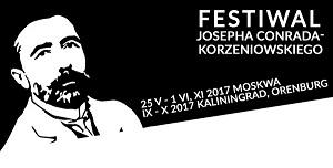 Festiwal Josepha Conrada-Korzeniowskiego w Rosji