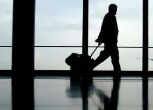 Emigracja zarobkowa – gdzie wyjeżdżają Białorusini ?