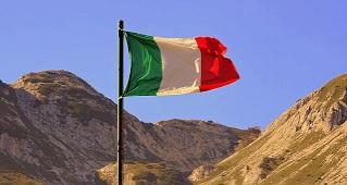 Włoscy przedsiębiorcy znaleźli sposób na ominięcie sankcji nałożonych na Rosję