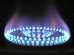 Estonia uniezależni się od gazu z Rosji