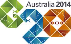 Australia jednak zaprosi Putina na G20