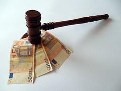 Ukraina sprzedała Chińczykom bank