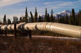 Wstrzymano dostawy gazu do Turcji