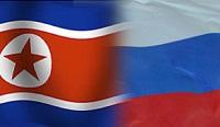 Rosja i Korea Płn. wspólnie utworzą izbę handlową