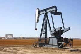 Rosja chce mieć większą kontrolę nad cenami ropy
