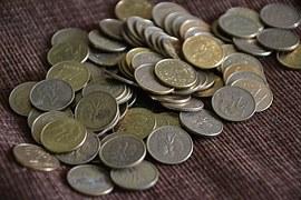 Rosja i Iran postanowiły rozliczać się walutach narodowych