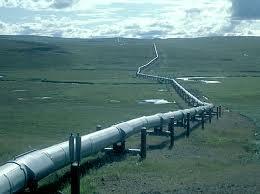Budowa gazociągu Saryarqa ma zostać ukończona do końca tego roku