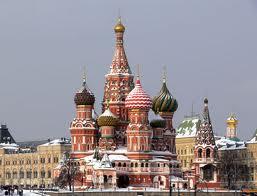 Rosja będzie musiała pożyczyć więcej