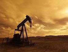 Kazachstan zmniejsza wydobycie ropy