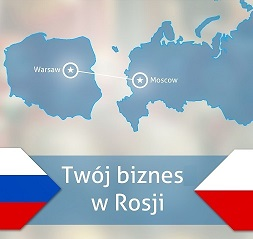 Biznes na Białorusi i w Rosji