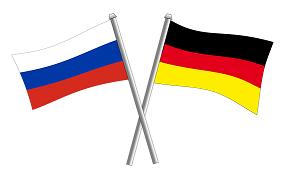 Niemieckie firmy w Rosji są pełne optymizmu