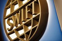 W 2015 roku pojawi się rosyjski odpowiednik SWIFT