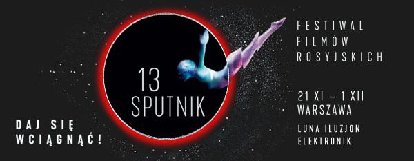 W programie 13. Sputnika
