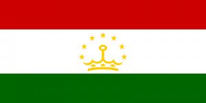 Tadżykistan awansował w rankingu Banku Światowego