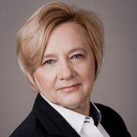 Ukraina 25 lat za Polską