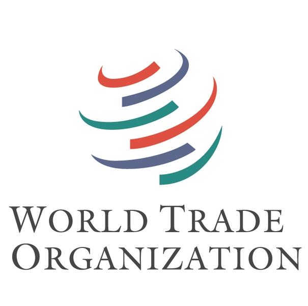 Rosja członkiem WTO