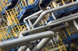Pierwsze dostawy skroplonego gazu na Ukrainę nastąpią w 2015 roku