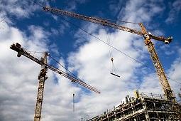 Zmiany w prowadzeniu biznesu w budownictwie
